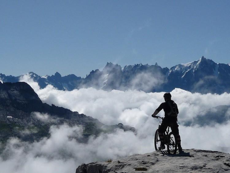Alps-MTB