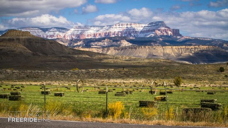 FF_UFL_Utah79