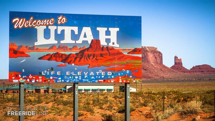 FF_UFL_Utah97