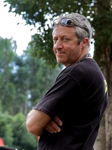 Roberto Vernassa