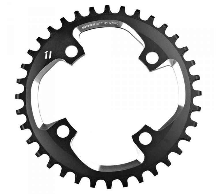 SRAM_MTB_X01_Chainring_36T_web.164628