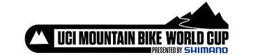 UCI-2014-programma-gara