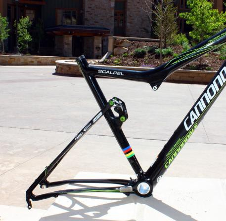 cannondale_scalpel_frame_full_view_600