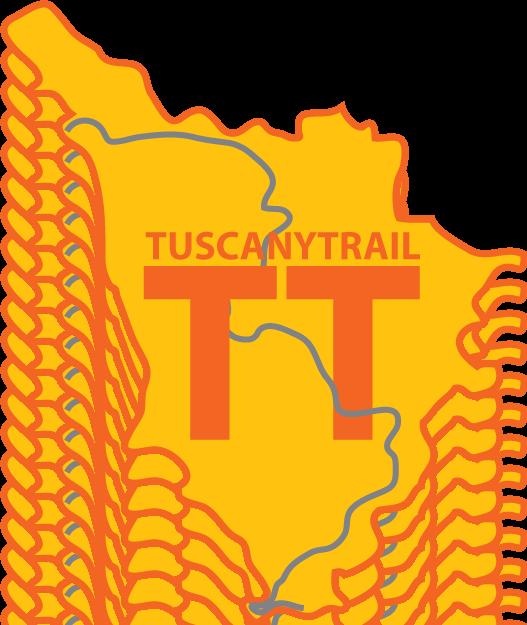 logo_tuscany_trail