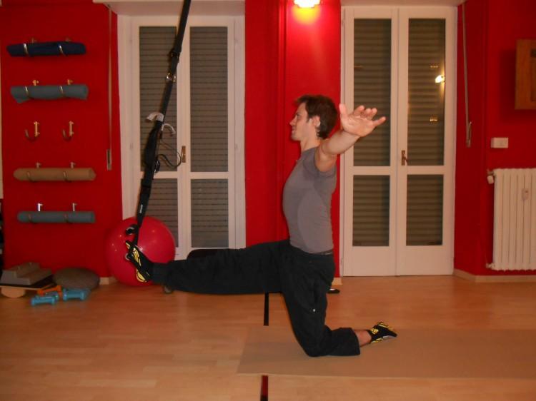 trx_stretching_dimanico_femorali2