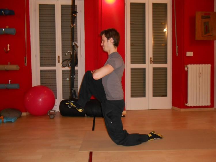 trx_stretching_dinamico_femorali1