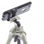 BioLogic-AnchorPoint-Tripod-Back