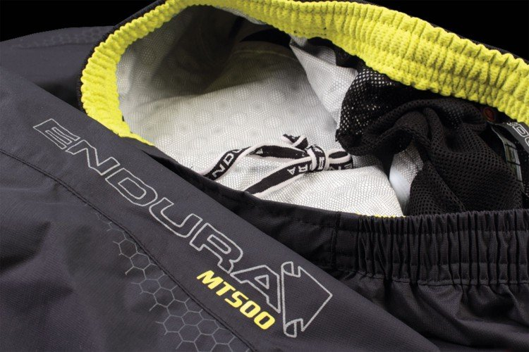 MT500-Waterproof-Short-01
