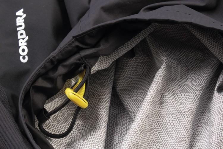 MT500-Waterproof-Short-03