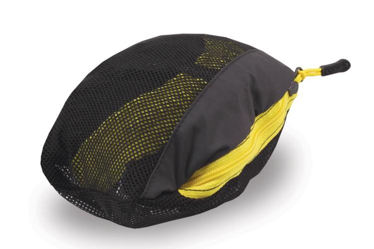 MT500-Waterproof-Short-04