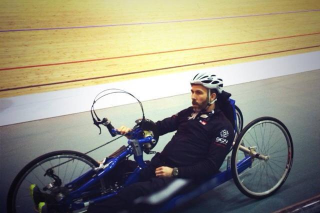 Martyn_Ashton_handcycle