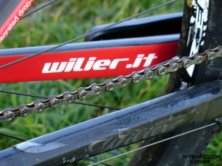 Wilier_101XN_foto15