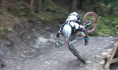crash-jump-mtb