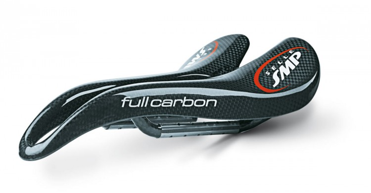 smp_FULL_CARBON