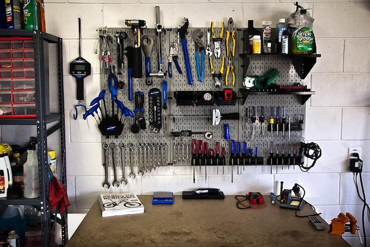 Bike-repair-shop-update_IMG_7640-Edit