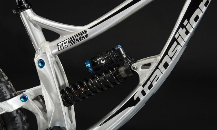Bikes_TR5002_Pic5