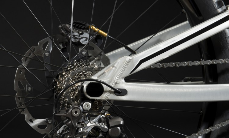 Bikes_TR5002_Pic6