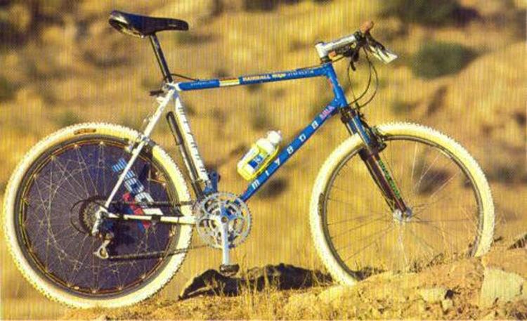Herbold-Miyata-Koga-1990