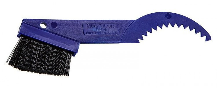 Park-Tool-Zahnkranzreiniger-GSC-1-blau-universal-d9e09a4881a882bfa07798c7465493ac