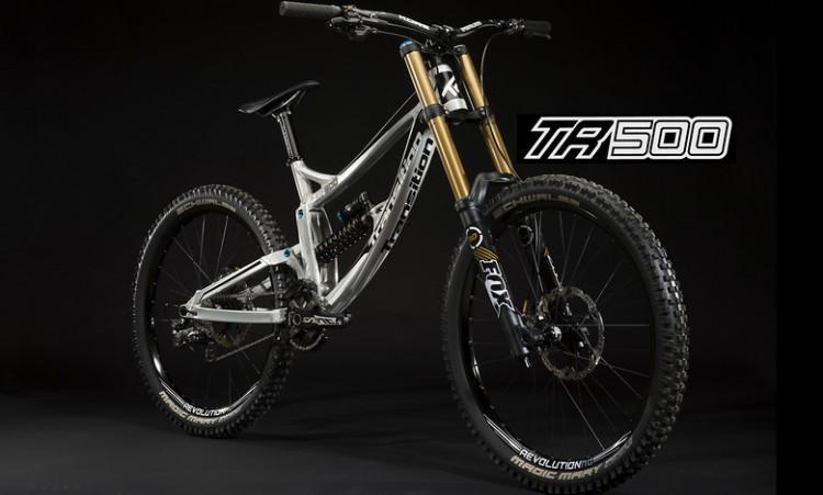 s780_Bikes_TR5002_Pic1