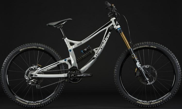s780_Bikes_TR5002_Pic3