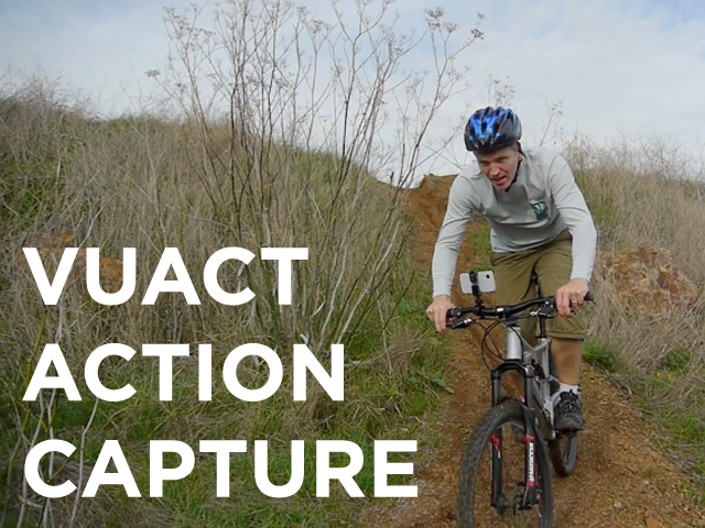 title-vuact-action-capture-mountainbike