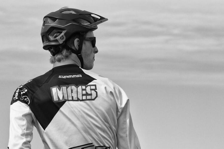 661_MartinMaes_EvoAM_helmet_7001