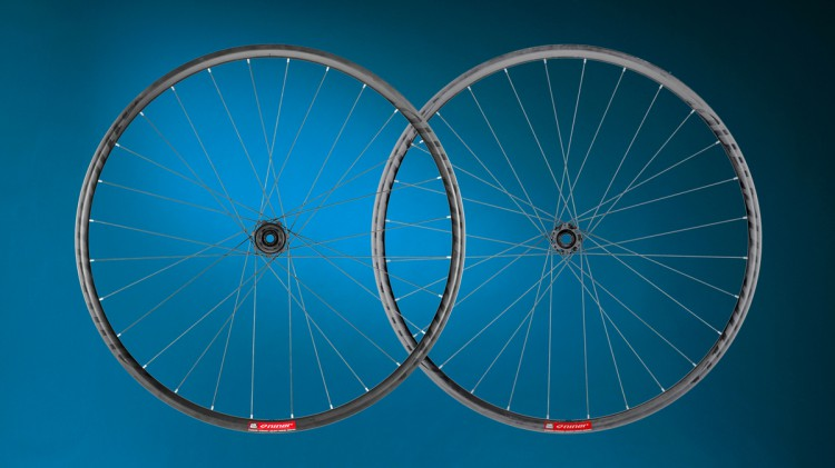 Niner_Carbon_MTB_Wheel_140327__2