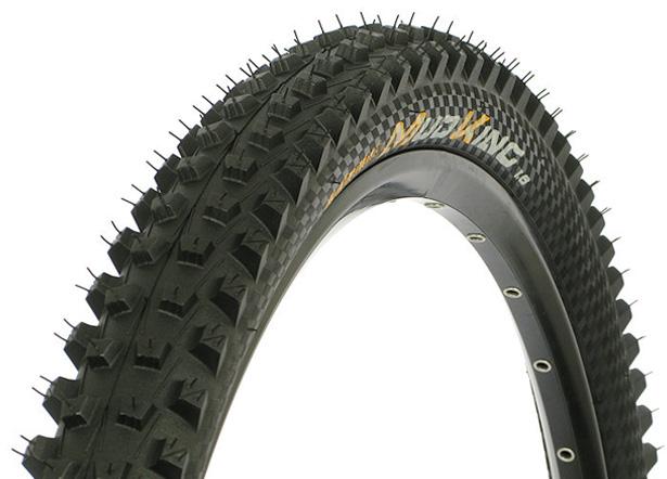 Tires_Conti_MudKing