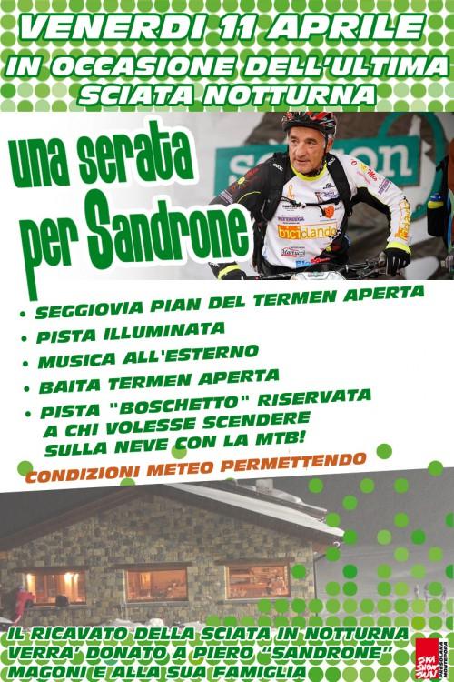 serata_sandrone-11aprile