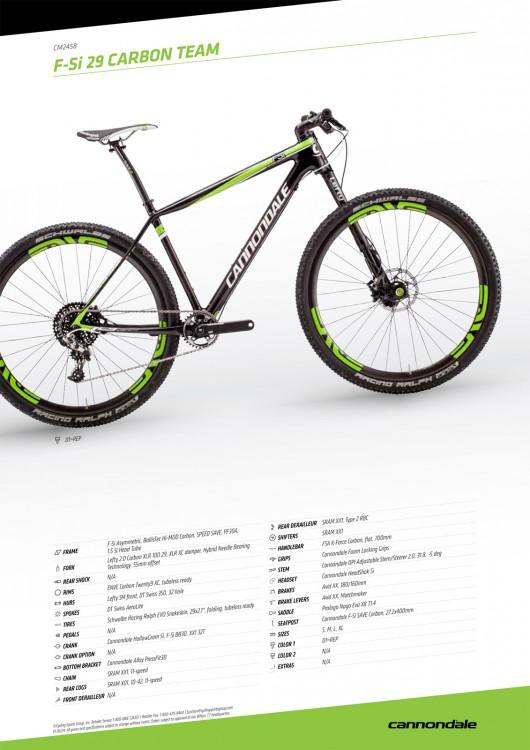 2015_C_F-Si_Bike_Sheets-2