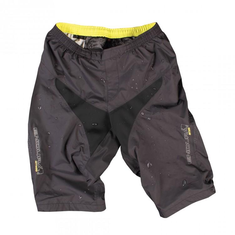 E2011-MT500-Waterproof-Short-FLAT-2014