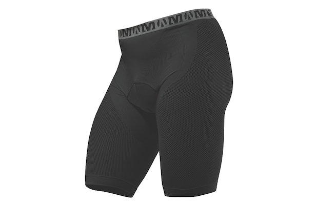 Mavic - Stratos Under Short