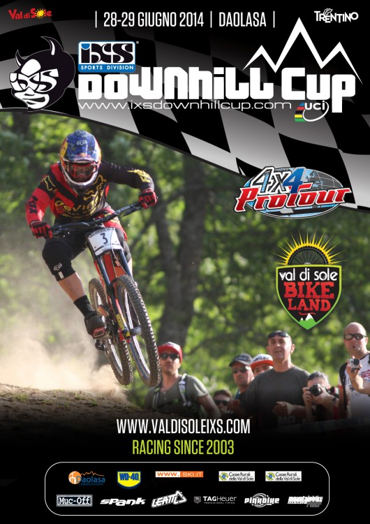 iXS-AD-DH-CUP_RIDE_210x297