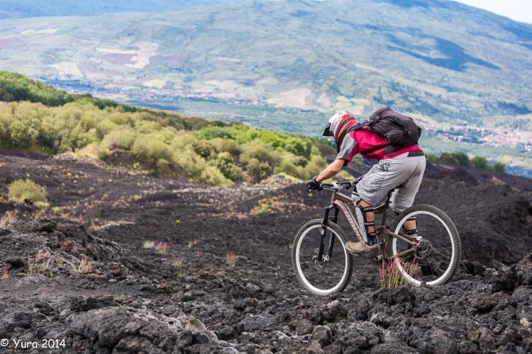 Etna 17