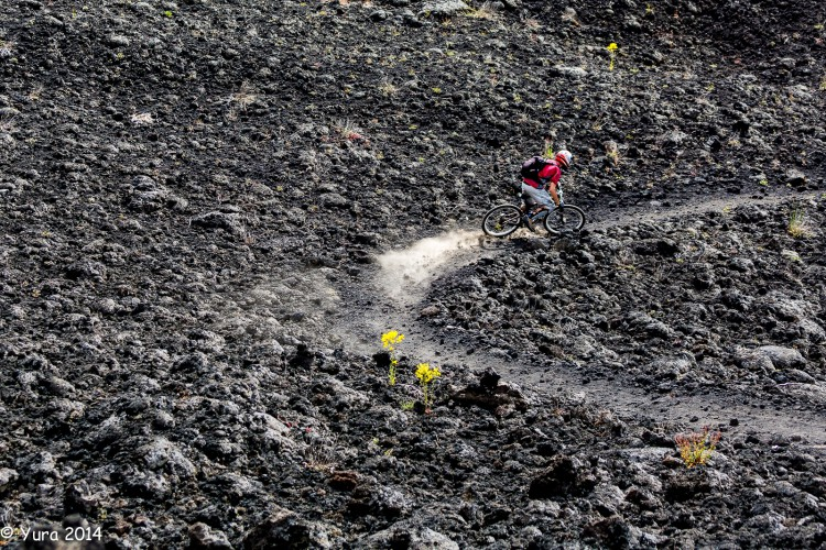 Etna 19