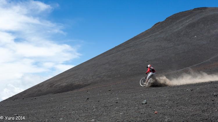 Etna 31