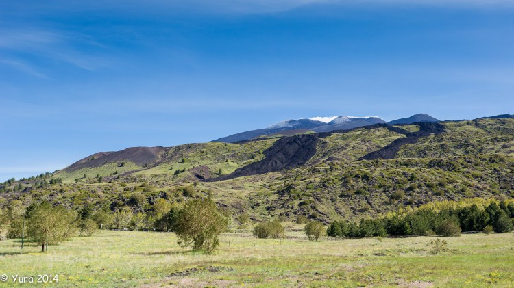 Etna-39
