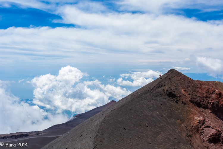 Etna-47