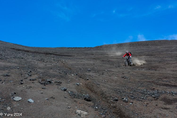 Etna-49