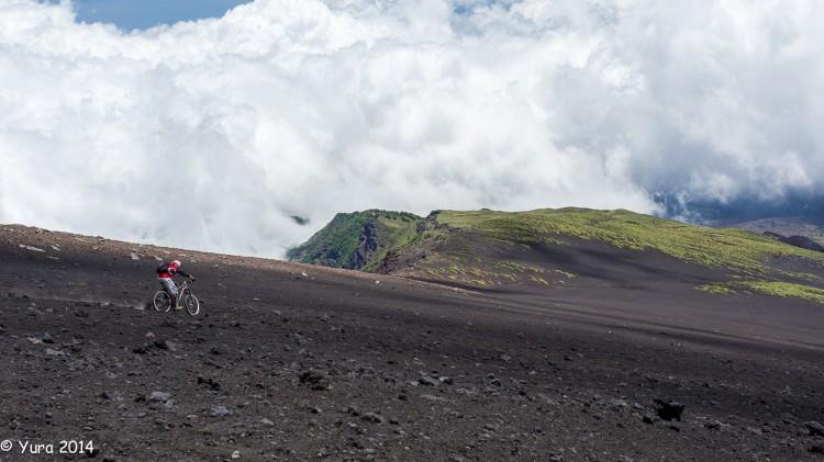 Etna-60