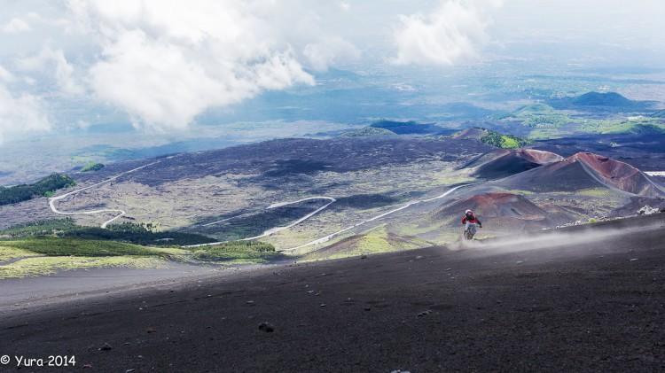 Etna-62