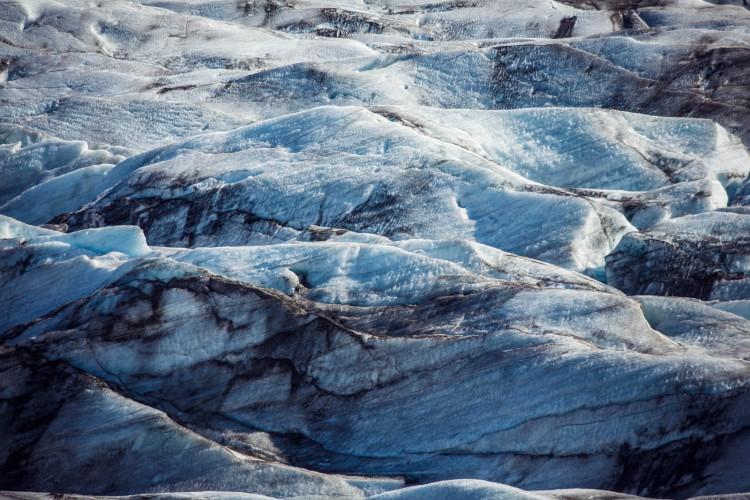 ICELAND-2814