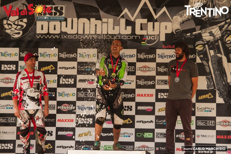 _IXS_CUP_VDS_MarchisioCarlo_0028
