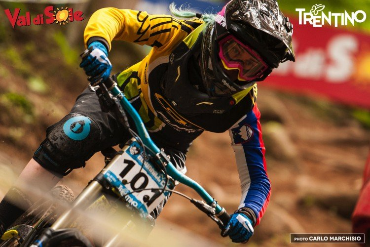 _IXS_CUP_VDS_MarchisioCarlo_0031