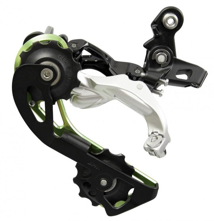 OneUp-Components-RAD-Cage-green-assembled-XT-rear_1024x1024