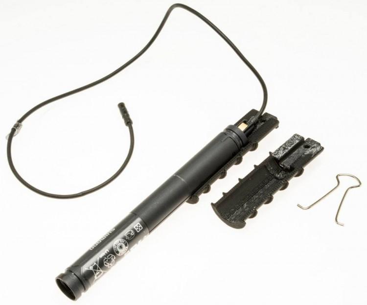 Shimano-di2-internal-seatpost-battery