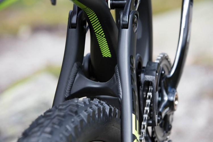Voltage FR_Close up Image_2015_BIKE_SCOTT Sports_10