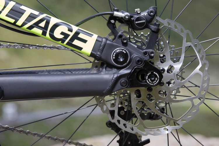 Voltage FR_Close up Image_2015_BIKE_SCOTT Sports_13