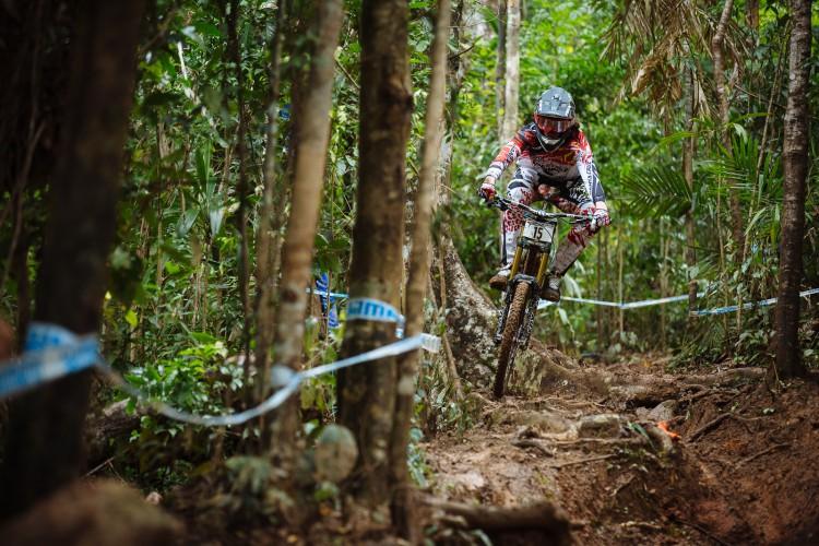 WC_Cairns_Finals-0005